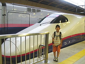 takato_08_08_02_7.jpg