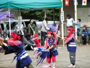 yukino_07_10_06_5