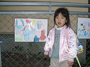 yukino_07_10_29_2