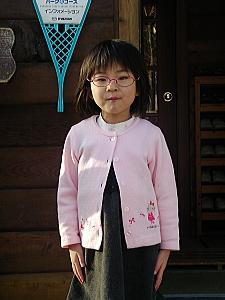 yukino_08_03_22.jpg