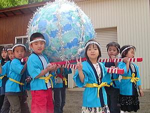 yukino_08_08_27_1.jpg