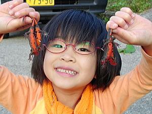yukino_08_09_25.jpg