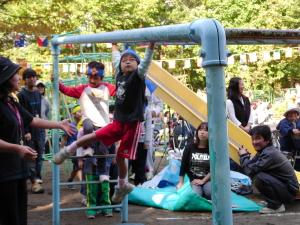 yukino_08_10_04_1.jpg