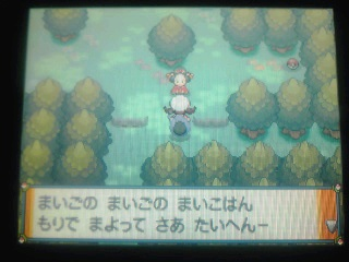 pokem2.jpg