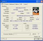 athlon64dv.jpg