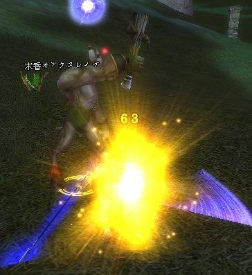 20080611.jpg