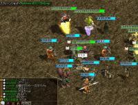 05.12.17vsCOLORS.jpg