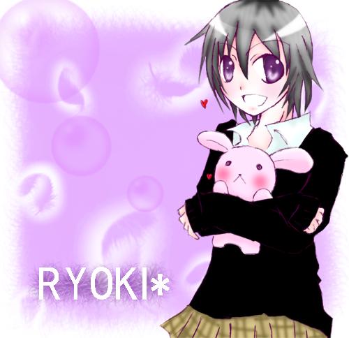 ryoki01.png