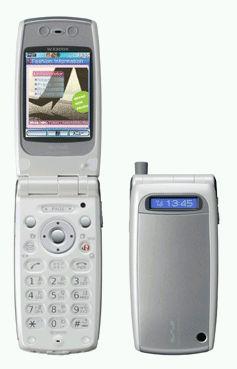 WX300K