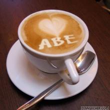 abehb