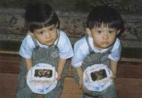 twins36