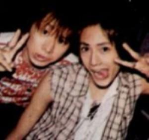 uchi+yasu