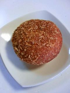 洋食カレーパン180