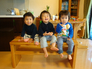 2008_1029画像0120