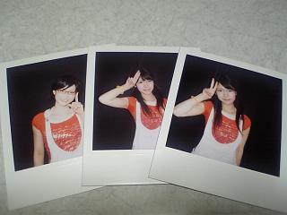 携帯画像200711 006 50