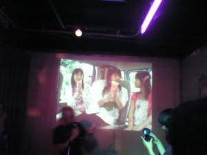 携帯画像200712 009
