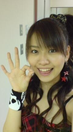 201157杉元聖子