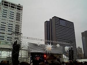 20080413164955