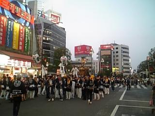 携帯画像200809 003