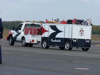 P1000609カーゴと牽引トラック