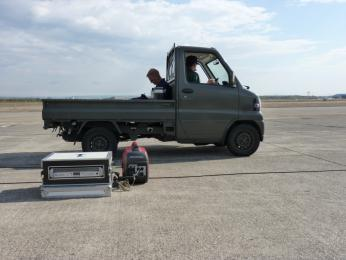P1000292軽トラ
