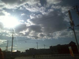 1102雲