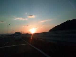 sunrise_convert_20100118161207.jpg