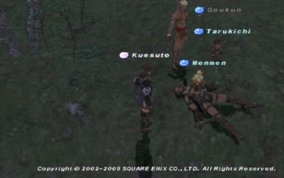 20051021021808.jpg
