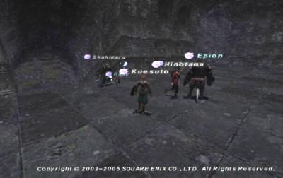 20051021065338.jpg