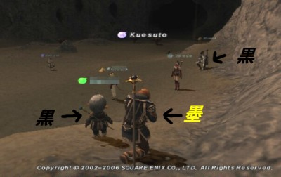 20060115121206.jpg