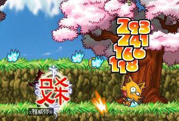 Maple0111.jpg