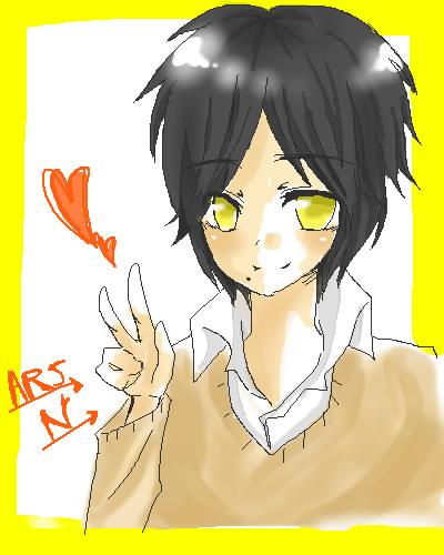 arashikeizibanninomiya0829.jpg