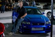 08062402_Fast_and_Furious_04.jpg