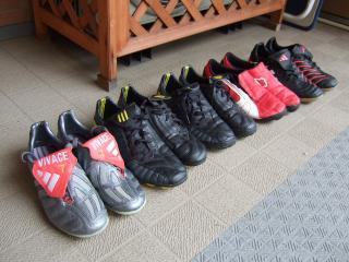 2008_0710フットサル練習準備0004