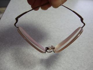 2008_0711スポーツ眼鏡0001