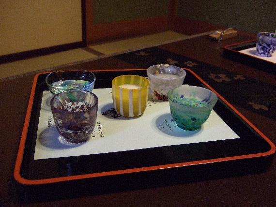 kuri_sake.jpg