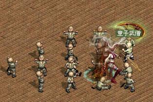 9.21仙人武器2