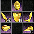 10.2仏像1