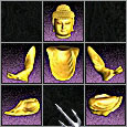 10.2仏像11