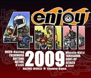 enjoy4mini2009.jpg
