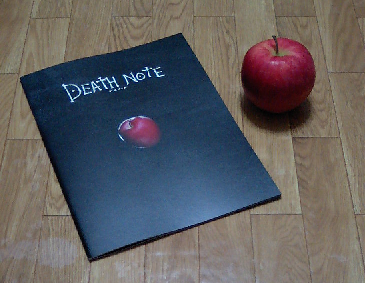death-note03.png