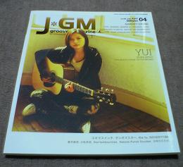 jgm066.png