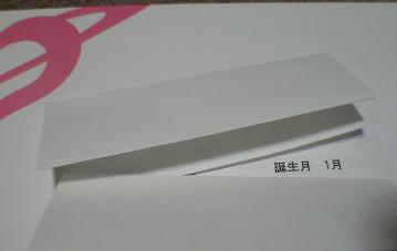 tanjobi_2006.png