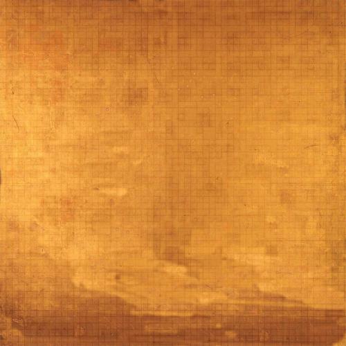 20061030084818.jpg