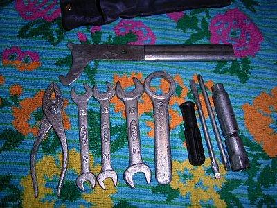 tool.jpg