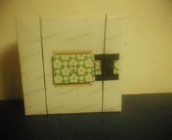 NEC_0062_20080511034925.jpg