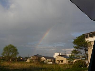 08坂井 232