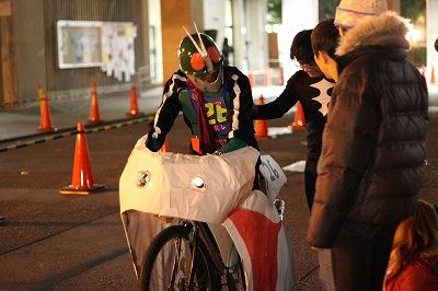 自転車耐久 063