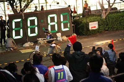 自転車耐久 199
