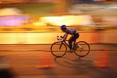 自転車耐久 078